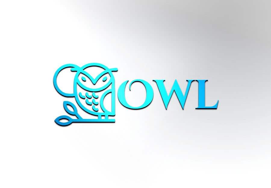 Bài tham dự cuộc thi #                                        88                                      cho                                         Logo design and custom font