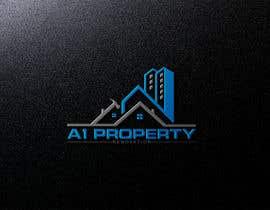 sh013146 tarafından Business Logo için no 124