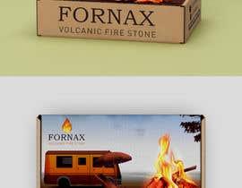#87 cho Packaging Design for printing mailer boxes bởi AlbinaNova