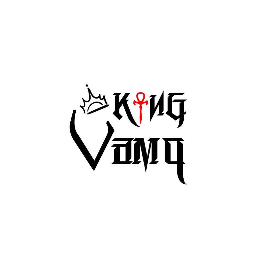 Penyertaan Peraduan #                                        75                                      untuk                                         king vamp