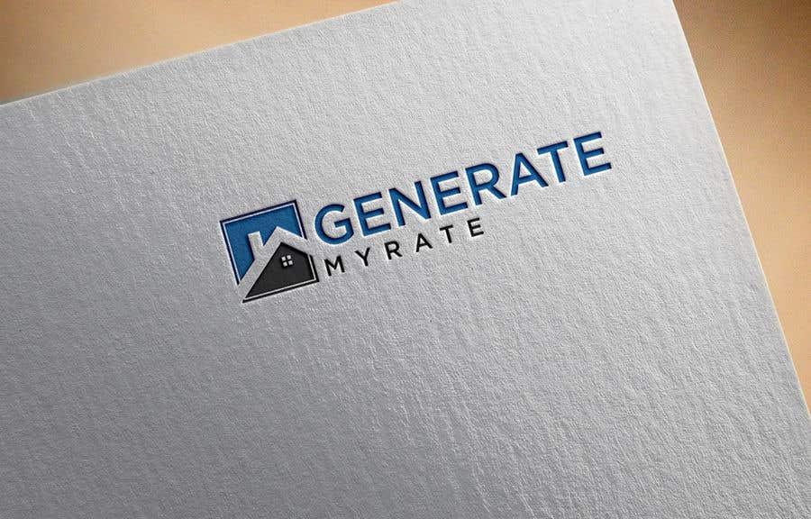 Kilpailutyö #                                        336                                      kilpailussa                                         Logo Design