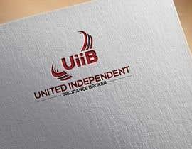 #74 cho Logo Design for the UiiB bởi graphicrivar4