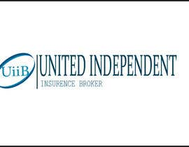 #561 cho Logo Design for the UiiB bởi Masumhosen