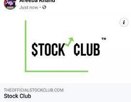 #9 cho Win Up To $1,000,000 Marketing! bởi AREEBA239