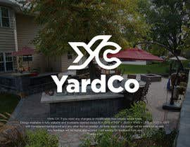 #96 for Logo/brand Creation for outdoor landscape & pool company af Futurewrd