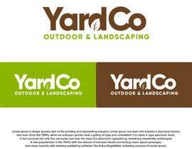 #51 for Logo/brand Creation for outdoor landscape & pool company af BrochaVLJ