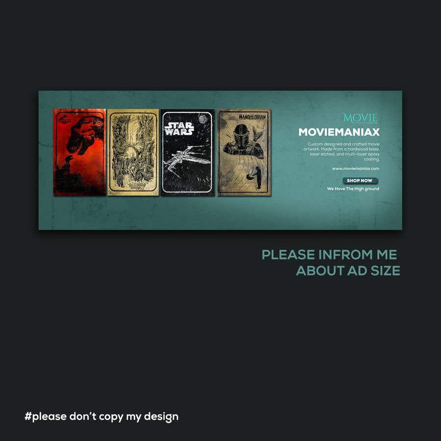 Bài tham dự cuộc thi #                                        9                                      cho                                         Create an ad