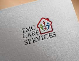 #146 for TMC Care Services by Onturom