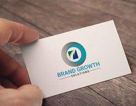 #72 for Logo Design - 12/05/2021 20:27 EDT by mdhbibullah345