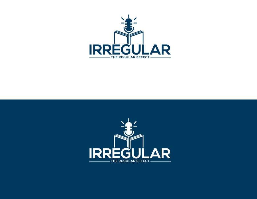 Kilpailutyö #                                        115                                      kilpailussa                                         New logo for my company