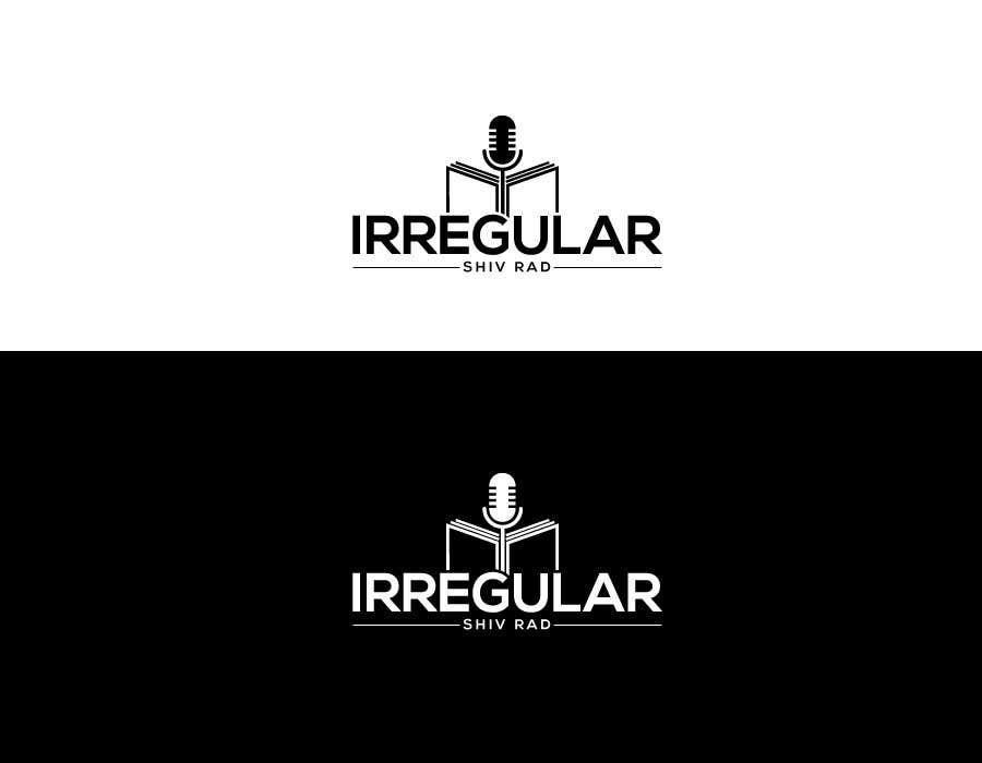 Kilpailutyö #                                        125                                      kilpailussa                                         New logo for my company