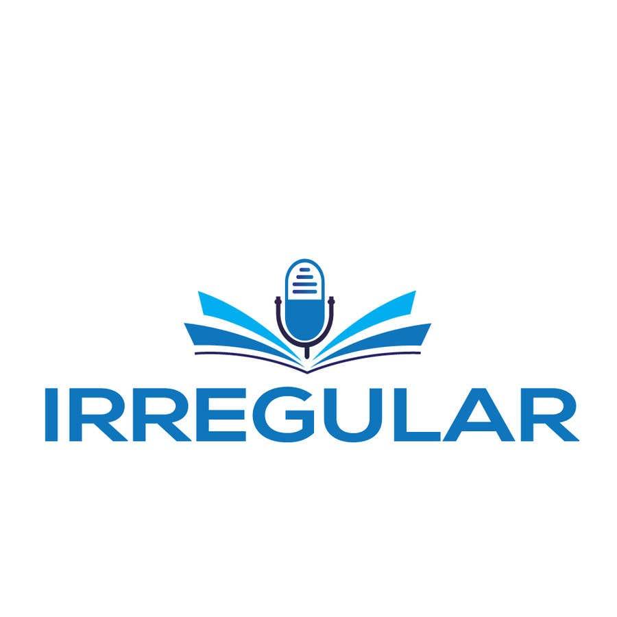Kilpailutyö #                                        110                                      kilpailussa                                         New logo for my company
