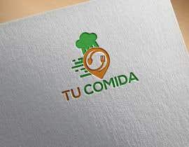 Nro 95 kilpailuun Create a logo - 12/05/2021 20:58 EDT käyttäjältä foysalh308