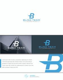 mohammedkh5 tarafından Design a Logo for A Company için no 86