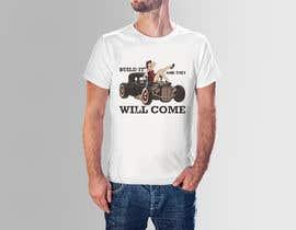 #64 untuk T Shirt print designs - multiple required - 13/05/2021 00:04 EDT oleh sujonsk71