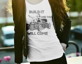 #66 untuk T Shirt print designs - multiple required - 13/05/2021 00:04 EDT oleh sujonsk71