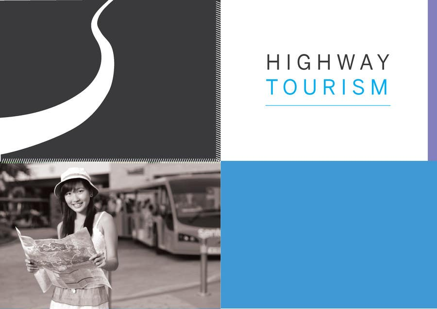 Konkurrenceindlæg #                                        42                                      for                                         Design a Brochure for Index Media UAE