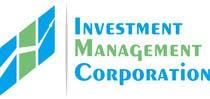 Design a Logo for Investmet Management Corporation Pty Ltd için Graphic Design406 No.lu Yarışma Girdisi