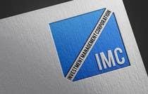 Design a Logo for Investmet Management Corporation Pty Ltd için Graphic Design246 No.lu Yarışma Girdisi