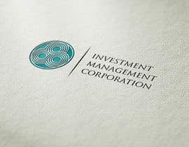 #345 untuk Design a Logo for Investmet Management Corporation Pty Ltd oleh chanmack
