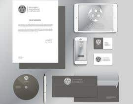 #514 untuk Design a Logo for Investmet Management Corporation Pty Ltd oleh chanmack