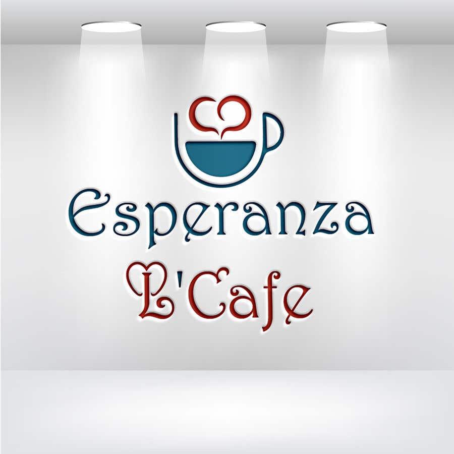 Konkurrenceindlæg #                                        14                                      for                                         Logo/Flyer - College Cafe - Quote/slogan