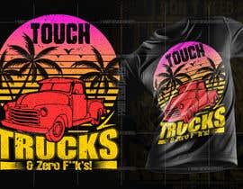 #117 untuk T Shirt print designs - multiple required - 13/05/2021 00:39 EDT oleh nurislamdesign