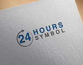 #23 for Create new logo and header for webpage by immasumbillah