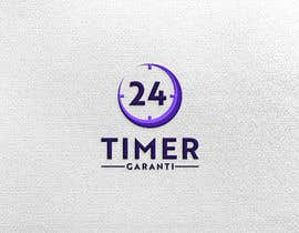 #63 for Create new logo and header for webpage by mahedims000