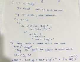Nir0shan tarafından Continum mechanics test için no 3
