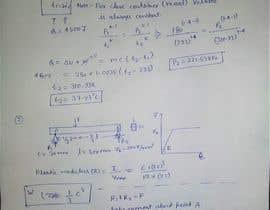 prajapatisourabh tarafından Continum mechanics test için no 4