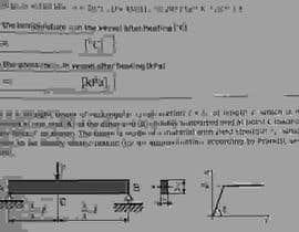 malimali110 tarafından Continum mechanics test için no 9