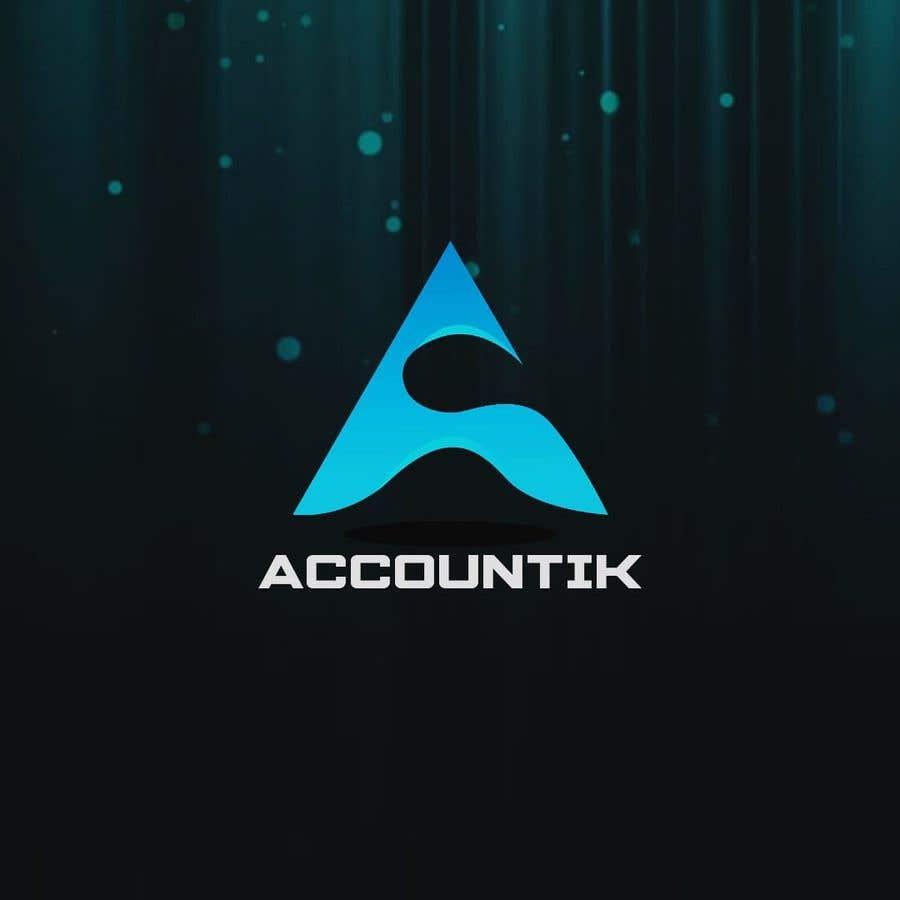 Konkurrenceindlæg #                                        31                                      for                                         Logo Design & App Icons for Accounting / Invoicing Platform
