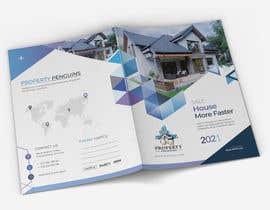#4 for Build me a bi-fold real estate wholesale pamphlet by Fakhar012