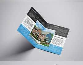 #11 for Build me a bi-fold real estate wholesale pamphlet by joyantabanik8881