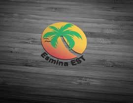 #156 for Create a logo by MMRahman1313