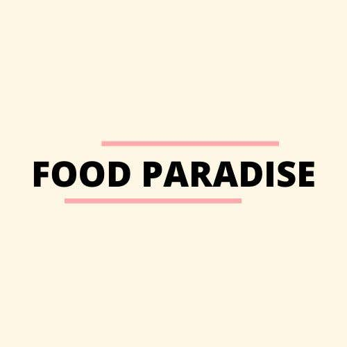 Proposition n°                                        48                                      du concours                                         Looking for a food shop name that sells urban food