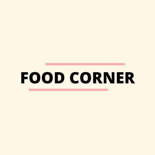Proposition n°                                        49                                      du concours                                         Looking for a food shop name that sells urban food