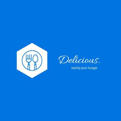 Proposition n°                                        38                                      du concours                                         Looking for a food shop name that sells urban food