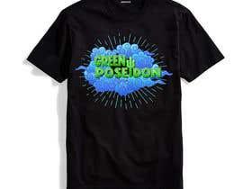 #56 for Design T-Shirt (make Vector) by varuniveerakkody