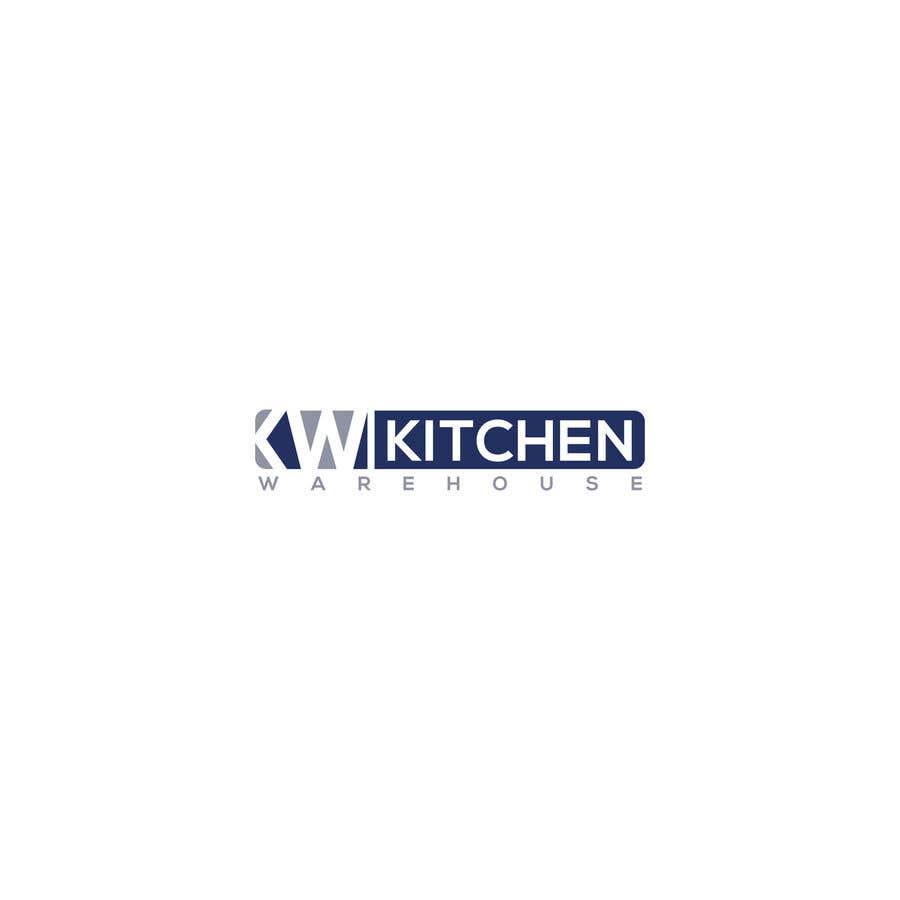 Konkurrenceindlæg #                                        151                                      for                                         Logo Needed for Kitchen and door Website