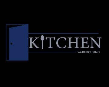 Konkurrenceindlæg #                                        115                                      for                                         Logo Needed for Kitchen and door Website