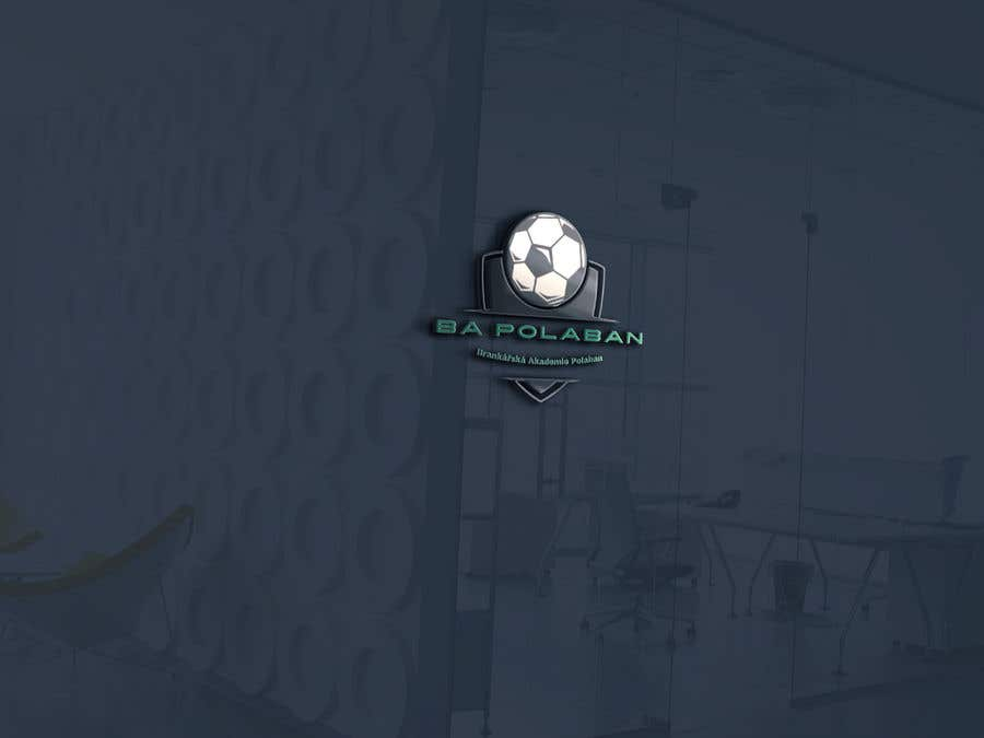 Inscrição nº                                         7                                      do Concurso para                                         Logo for Football/Soccer Goalkeeper Academy