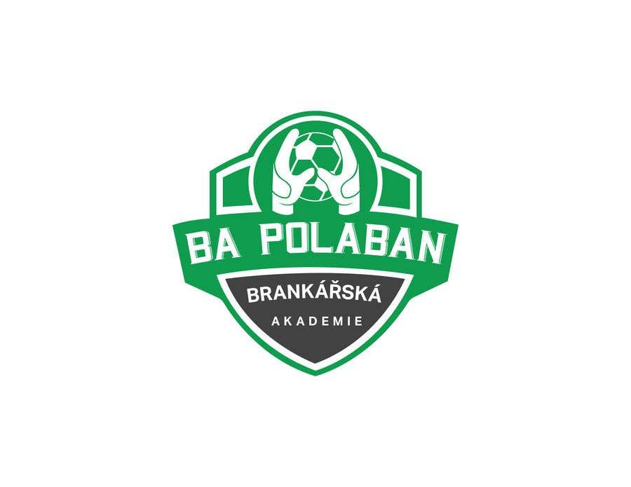 Inscrição nº                                         24                                      do Concurso para                                         Logo for Football/Soccer Goalkeeper Academy