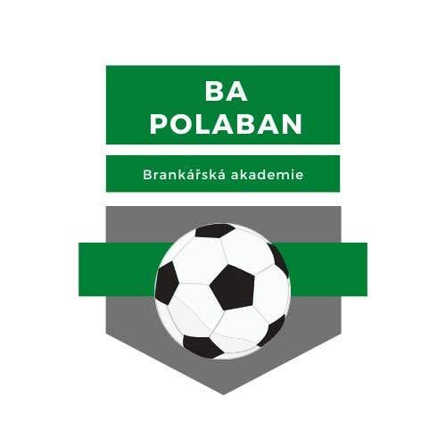 Inscrição nº                                         35                                      do Concurso para                                         Logo for Football/Soccer Goalkeeper Academy
