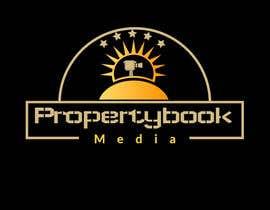 #62 for Logo for Propertybook Media af FriendsTelecom