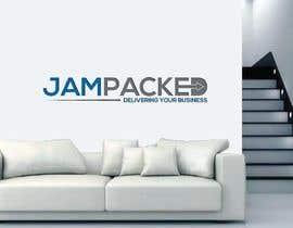 #269 for Design a Logo - 14/05/2021 12:15 EDT af akterlaboni063