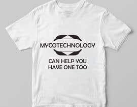 #174 untuk High IQ T-Shirt Design Contest oleh vairus01