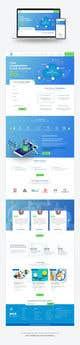 Konkurrenceindlæg #                                                16                                              billede for                                                 Build Excellent Front Page Of our website - 14/05/2021 12:47 EDT