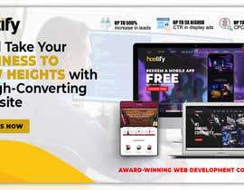 Nro 114 kilpailuun Facebook Ad Design käyttäjältä nmk95731